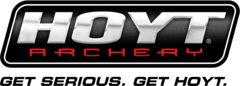 New-Hoyt-logo_medium