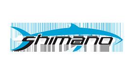 shimano_large