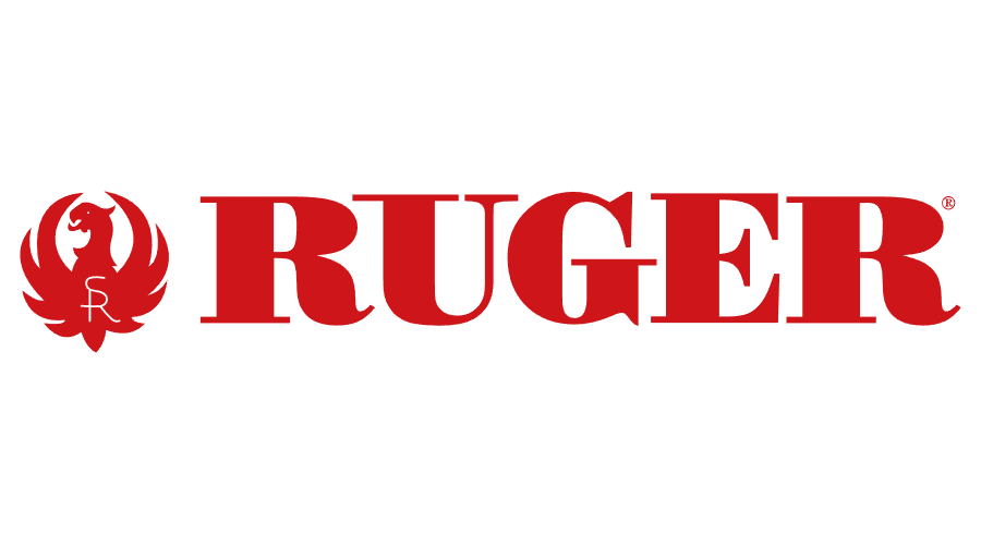 ruger-vector-logo